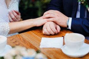 結婚式場 選び方 結婚相談所 東京