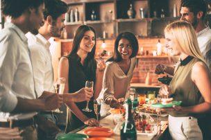 婚活パーティーの攻略の方法とは?知っていれば婚活パーティーで勝てる!