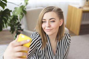 婚活のメールについて悩む…お勧めのメール内容や頻度とは