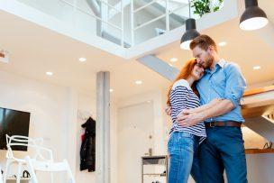 婚活マンションってなに?最近増えている婚活マンションの詳細をご説明!