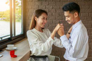 成婚第一主義の「エクセレンス青山」で婚活をしてみませんか