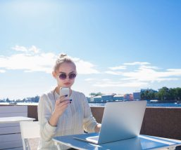 30代の女性が仕事と結婚について悩むその理由