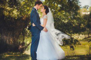元モデルが運営するエリートに強い結婚相談所のラ・セレヴィーナ