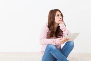 恋人と連絡する頻度でベストなものは?悩んだ時にはどうしたらいいの?
