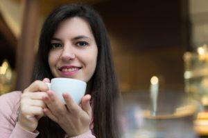 婚活で高収入女性は男性からどのように思われるの?