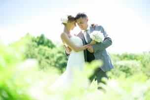 結婚のステップとはどういうもの?知っておきたい結婚に至るまでの過程