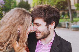 優しい彼氏を求める女性が増えている理由はコレ!