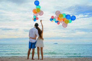 ツヴァイで結婚相手を見つけるためのステップ!