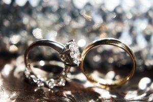 30代で付き合うと結婚までの期間はどのくらいかかる?