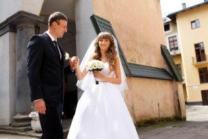 30代が結婚とウェディングドレスに対して持つ思いとは