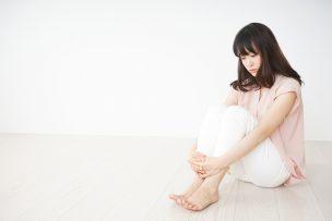 婚活での断り方は丁寧に…トラブルなくお断りするための方法