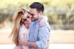 医師と恋愛して結婚をすることは本当に可能?