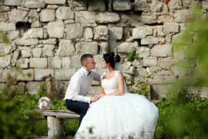 Celegrace Marry 南青山婚活サロンで素敵な婚活を!