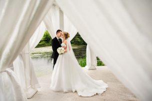 東京都港区新橋にあるアクセスの良い結婚相談所mariage38