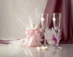 結婚式の引き出物でもらって嬉しい!と思うのはどんなもの?選ぶ時に気を付けること