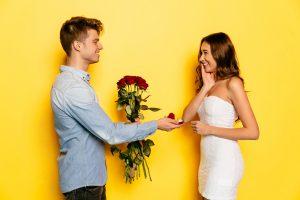 30代で結婚と出産について女性が思う気持ち