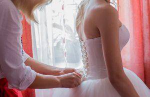 30代で結婚するメリットは案外多い!その内容とは