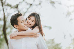 付き合い始め 結婚 30代