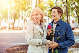 30代で結婚する相手が自営業の場合に知っておきたいこと