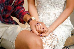 30代 男 付き合う 結婚
