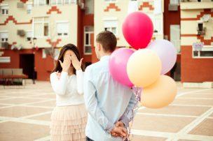 婚活 告白