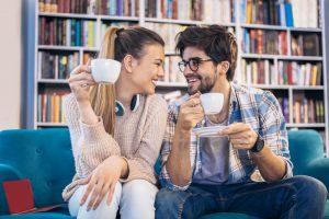 結婚 価値観