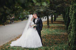 3愛ネットクラブ 結婚相談所 品川区