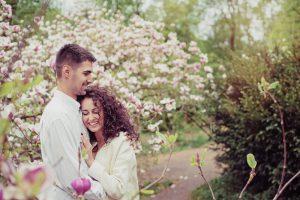 30代 結婚 前向き
