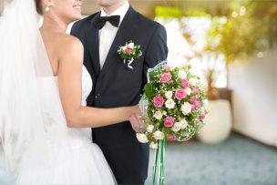 西新宿結婚相談所 新宿