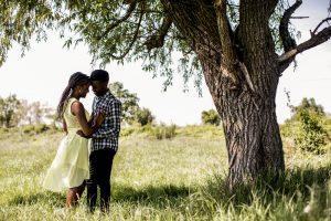 結婚 遠距離