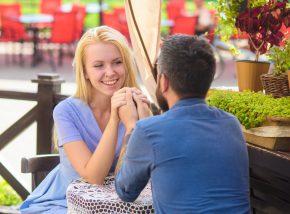 好きな人を好きにさせることのできる女性の共通点