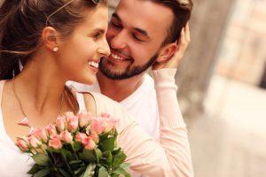 男性に結婚を決意させるために、女性にしてほしいこと