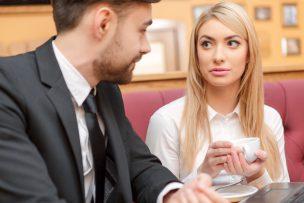 すぐ謝る人の心理とは?理解をして親しくなる方法