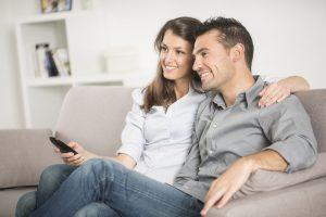 結婚願望が強い男性が求める理想の女性像とは?