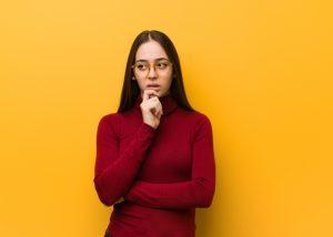 罪悪感の心理にはどのような思いが関係している?