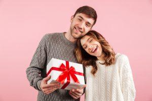 プレゼントをするのが好きな人の心理とはどんなもの?