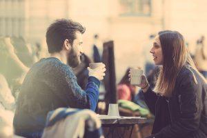 会話が弾まない心理に隠れた男性の思いとは