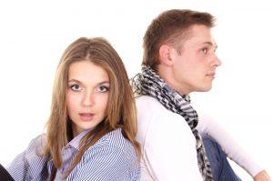 迷惑に感じる心理に男性がなるのはなぜ?その本音とは
