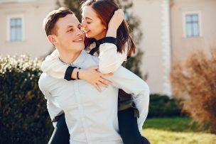 恋愛感情を持つ心理に男性がなるのはどんな時?