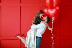 諦めたくない心理に男性がなるのは恋愛感情があるから?