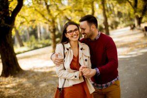 過去が気になる心理になるのは愛情が関係している?
