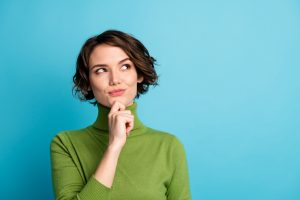 羨ましがられたい心理になるのは様々な思いが関係していることも!