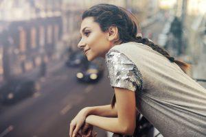 人見知りになる心理を把握して大切な人と親しくなるためには