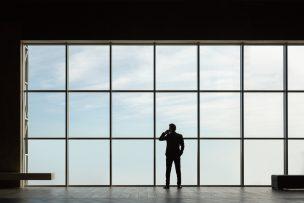 一人でいたい心理に男性がなるのはどんな時が多い?理想的な接し方について